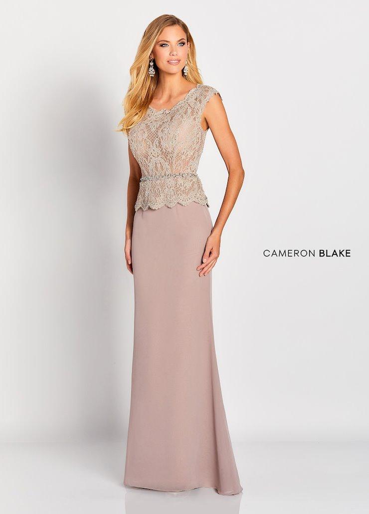 Cameron Blake Style #119654 Image