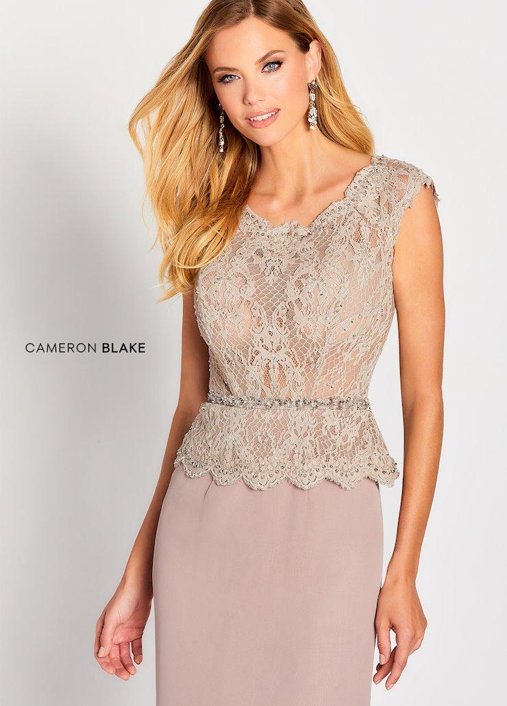 Cameron Blake Style #119654
