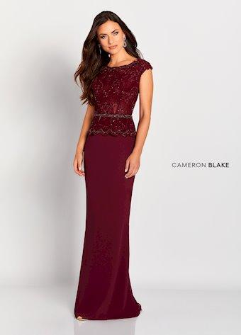 Cameron Blake 119654
