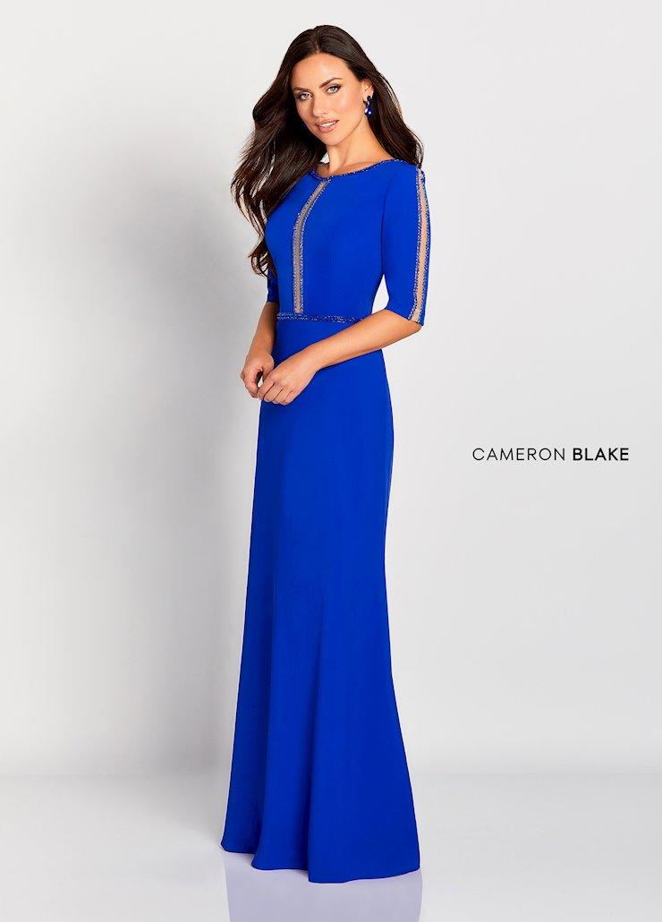 Cameron Blake by Mon Cheri Style 119655