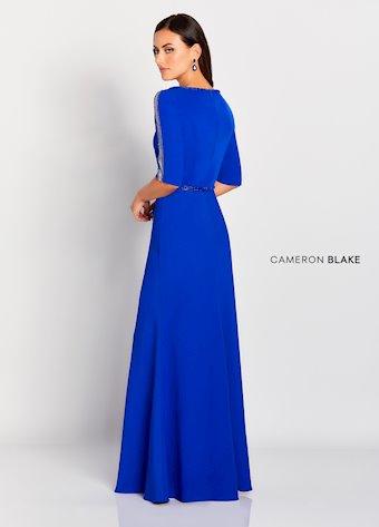 Cameron Blake Style #119655