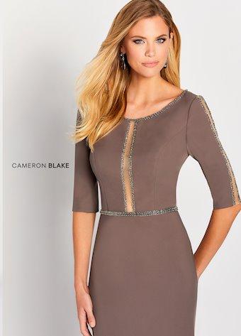 Cameron Blake Style 119655