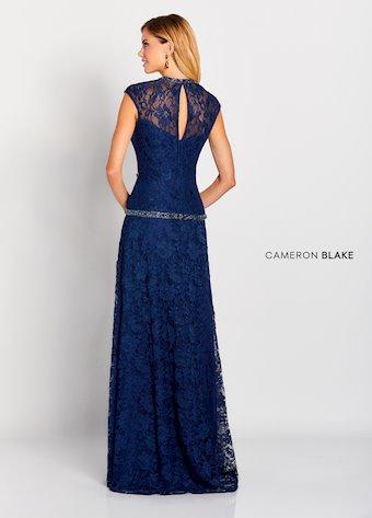 Cameron Blake 119656