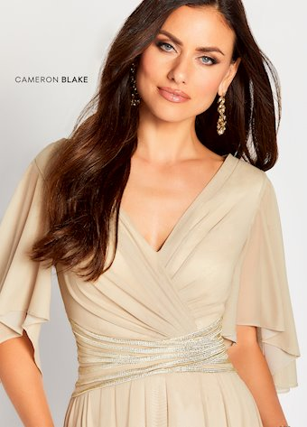 Cameron Blake Style 119657