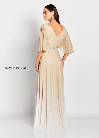 Cameron Blake Style #119657