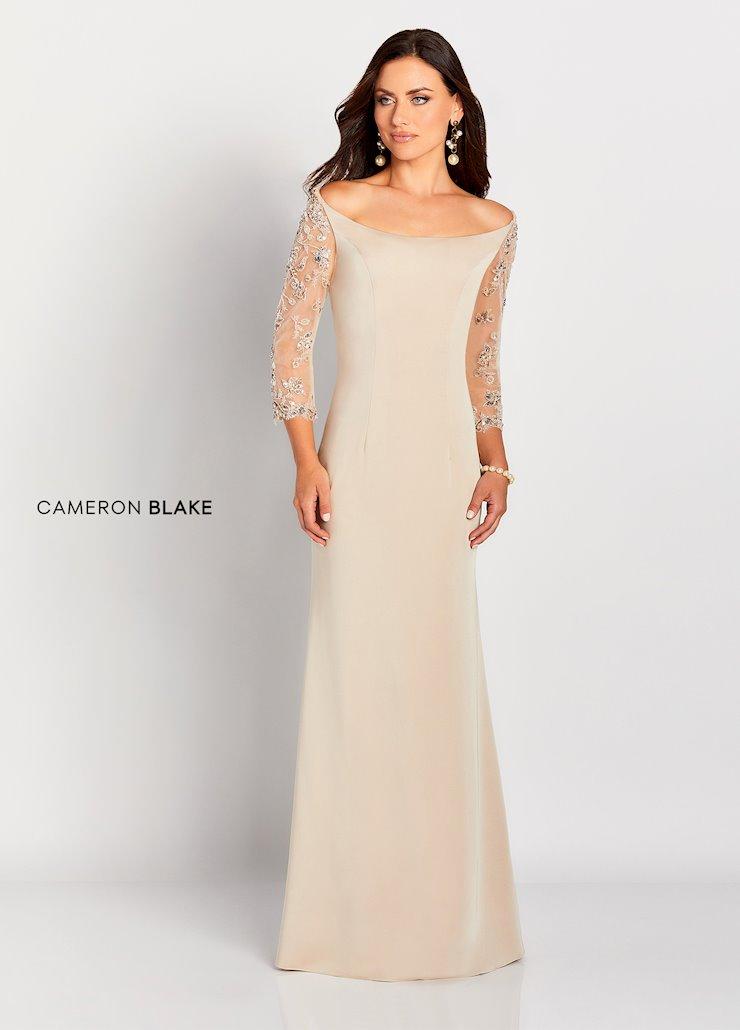 Cameron Blake 119658