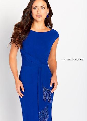 Cameron Blake Style 119659