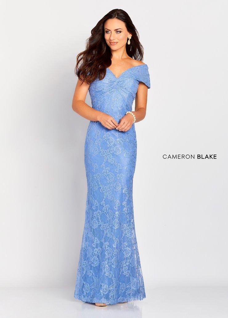 Cameron Blake by Mon Cheri Style 119660
