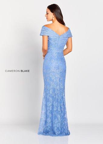 Cameron Blake 119660