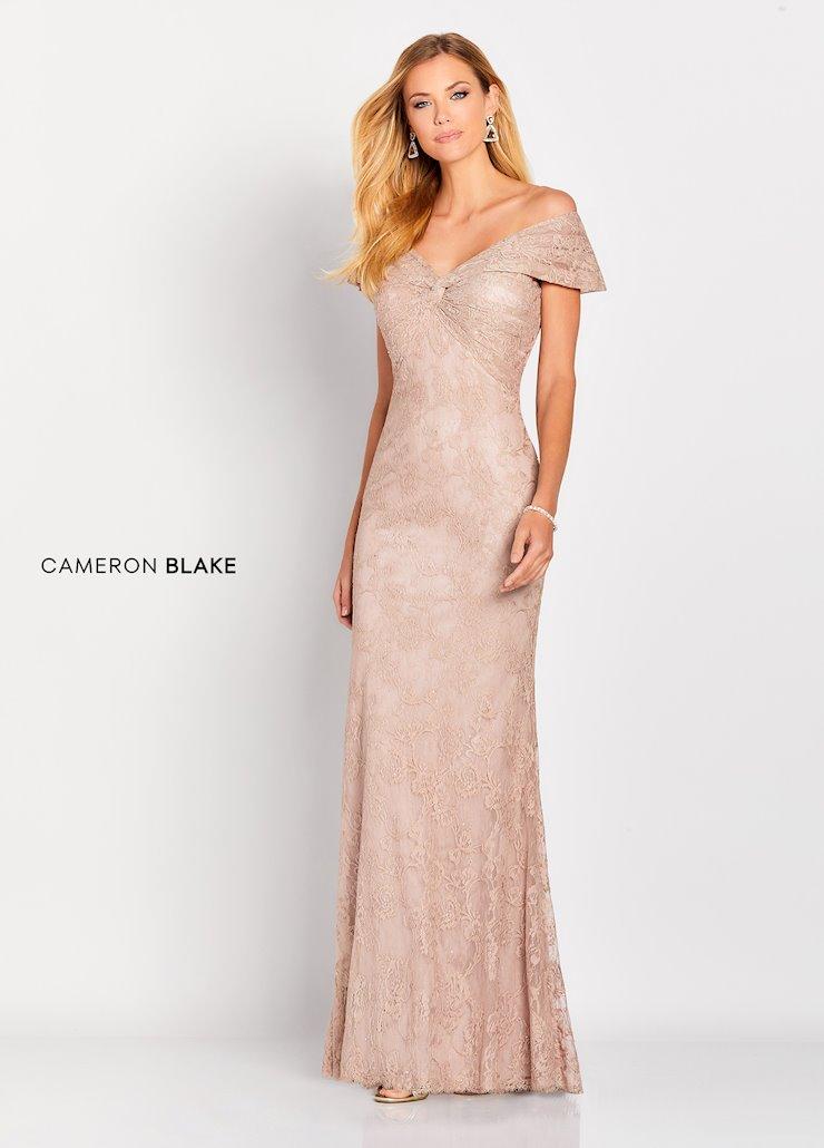 Cameron Blake Style #119660