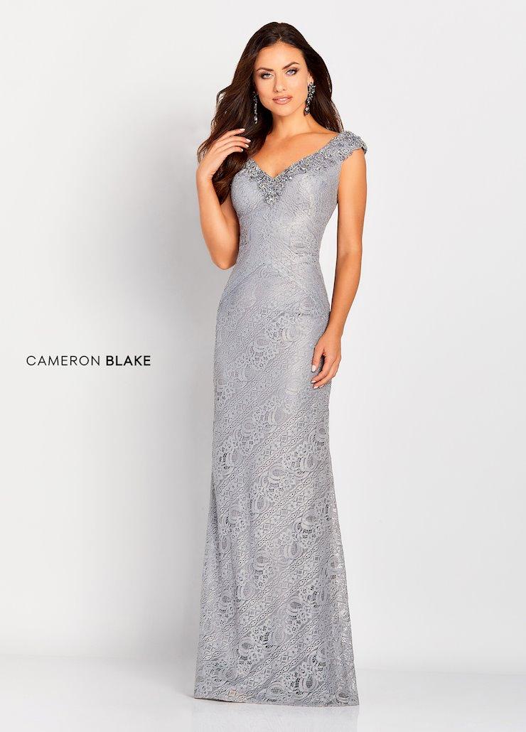 Cameron Blake by Mon Cheri Style 119661