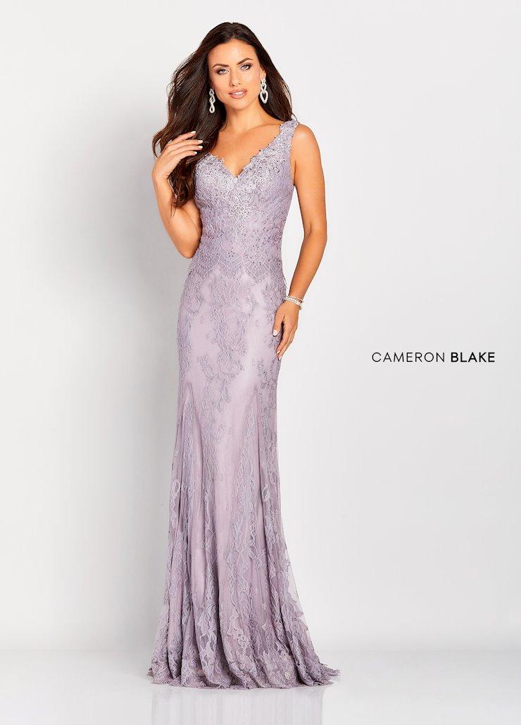 Cameron Blake by Mon Cheri Style 119662