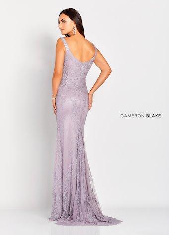 Cameron Blake #119662