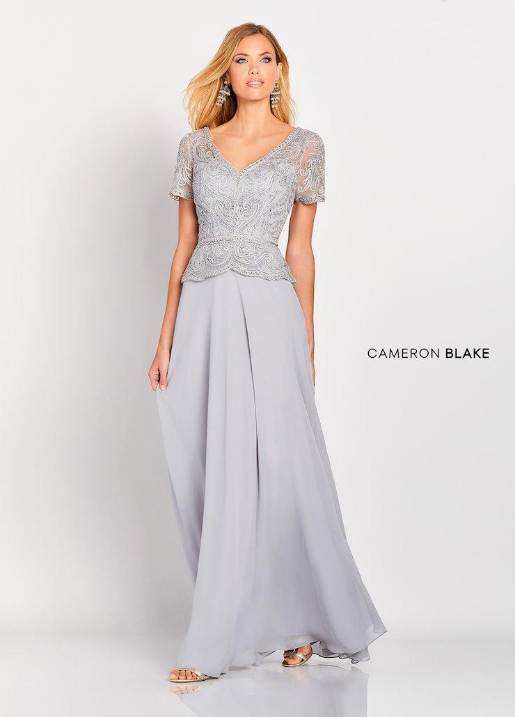 Cameron Blake by Mon Cheri Style 119663