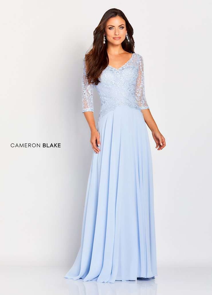 Cameron Blake by Mon Cheri Style 119664