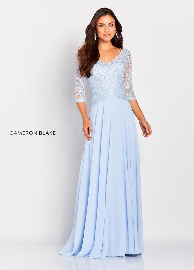 Cameron Blake Style #119664 Image