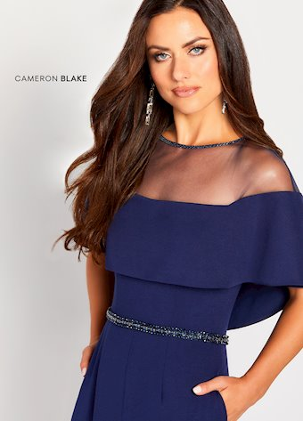 Cameron Blake #119665
