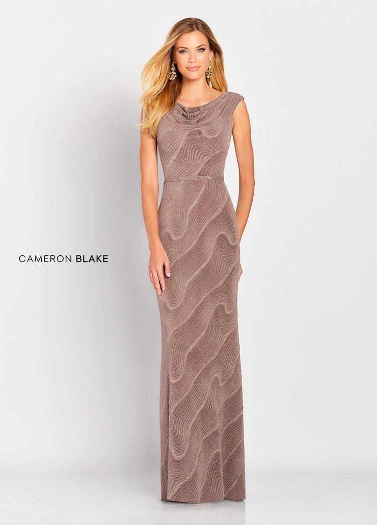 Cameron Blake by Mon Cheri Style 119666