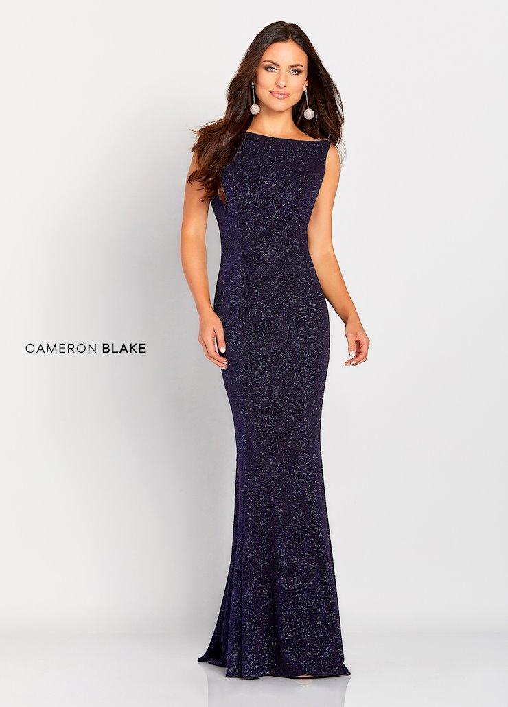 Cameron Blake by Mon Cheri Style 119667