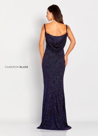 Cameron Blake 119667