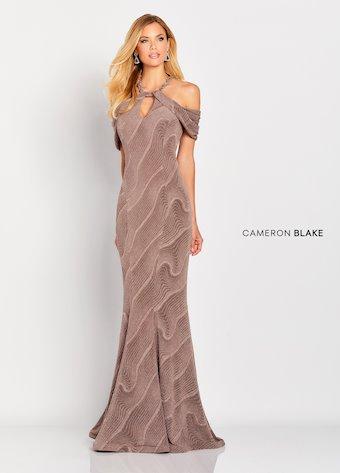 Cameron Blake 119668
