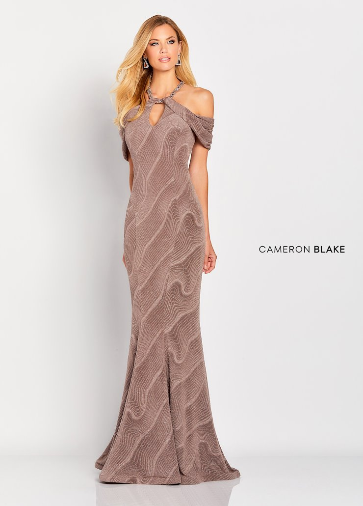 d5b410c6ca3 Cameron Blake Mother Of The Bride Dresses
