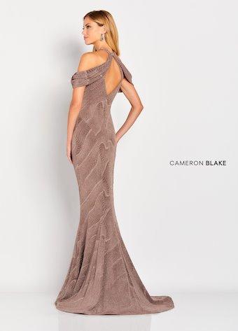 Cameron Blake Style 119668