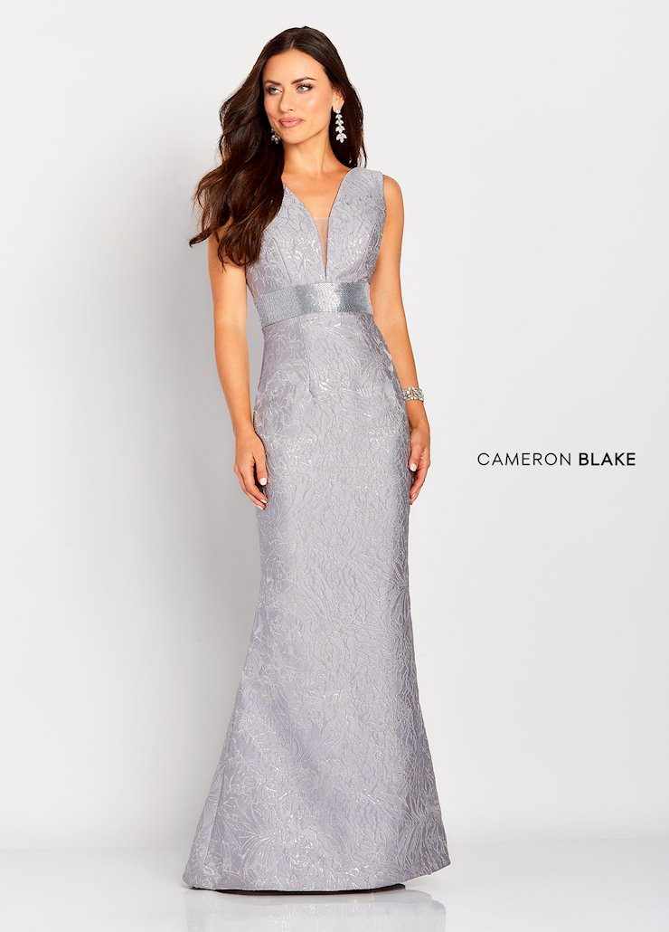 Cameron Blake by Mon Cheri Style 119669