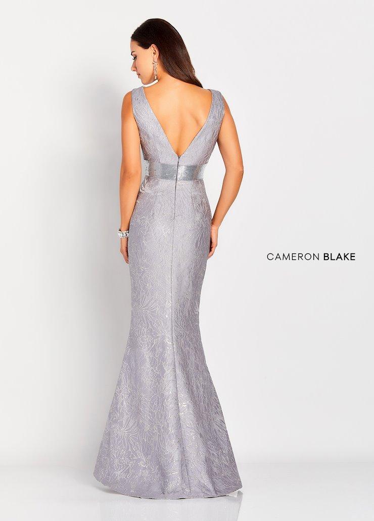 Cameron Blake Style #119669
