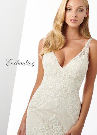 Enchanting by Mon Cheri Style #119104