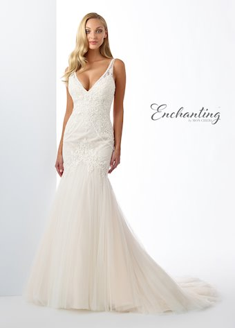 Enchanting by Mon Cheri Style #119104
