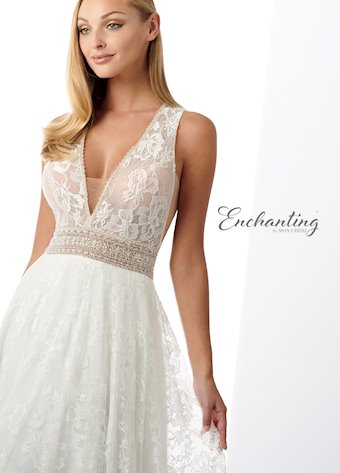 Enchanting by Mon Cheri 119108