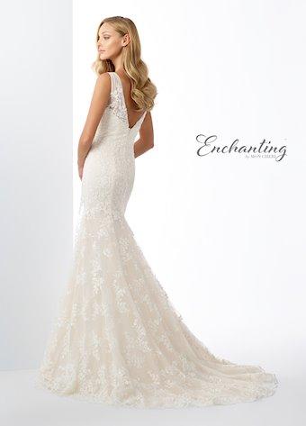 Enchanting by Mon Cheri Style #119114