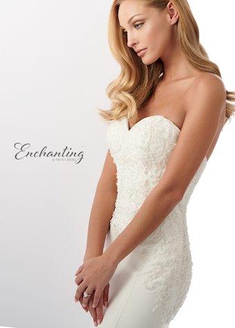 Enchanting by Mon Cheri Style #119116