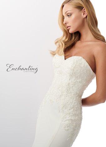Enchanting by Mon Cheri 119116