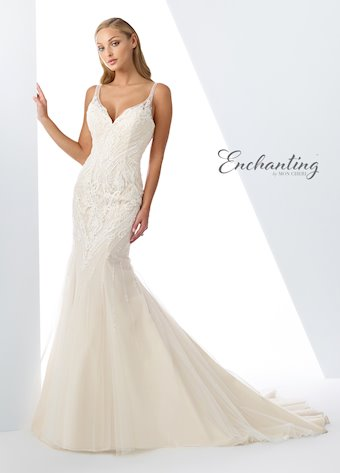 Enchanting by Mon Cheri Style #119117