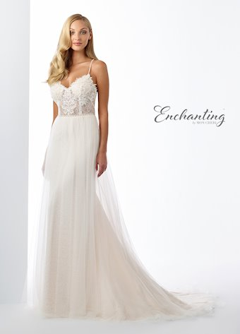 Enchanting by Mon Cheri Style #119118
