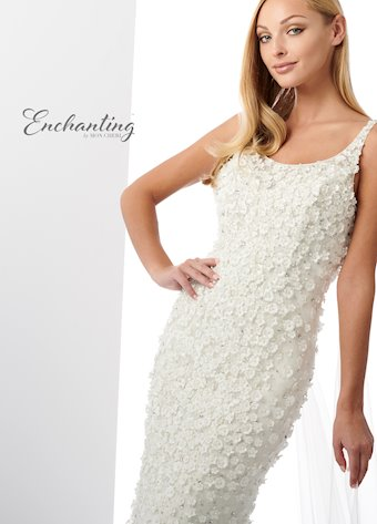 Enchanting by Mon Cheri Style #119121