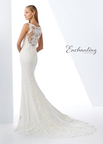 Enchanting by Mon Cheri Style #119122
