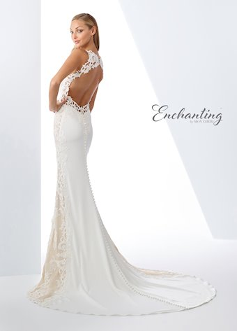 Enchanting by Mon Cheri Style #119125