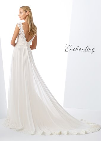 Enchanting by Mon Cheri Style #119126
