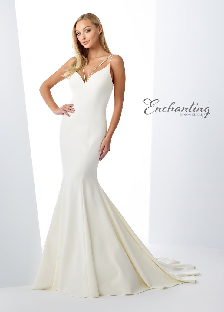 Enchanting by Mon Cheri Style #119128