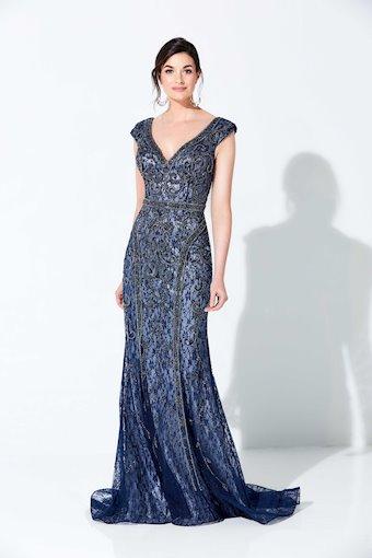 Ivonne D Style #119D42