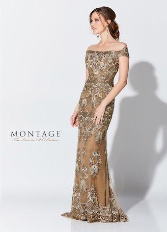 Ivonne D Style #119D45
