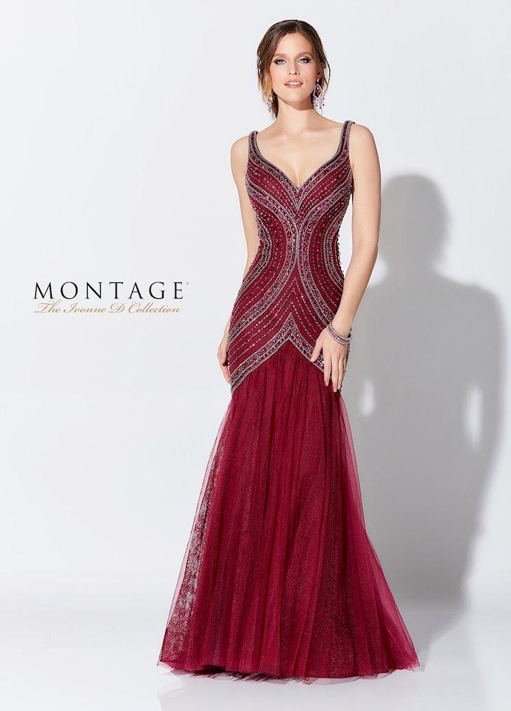 Ivonne D Style #119D49
