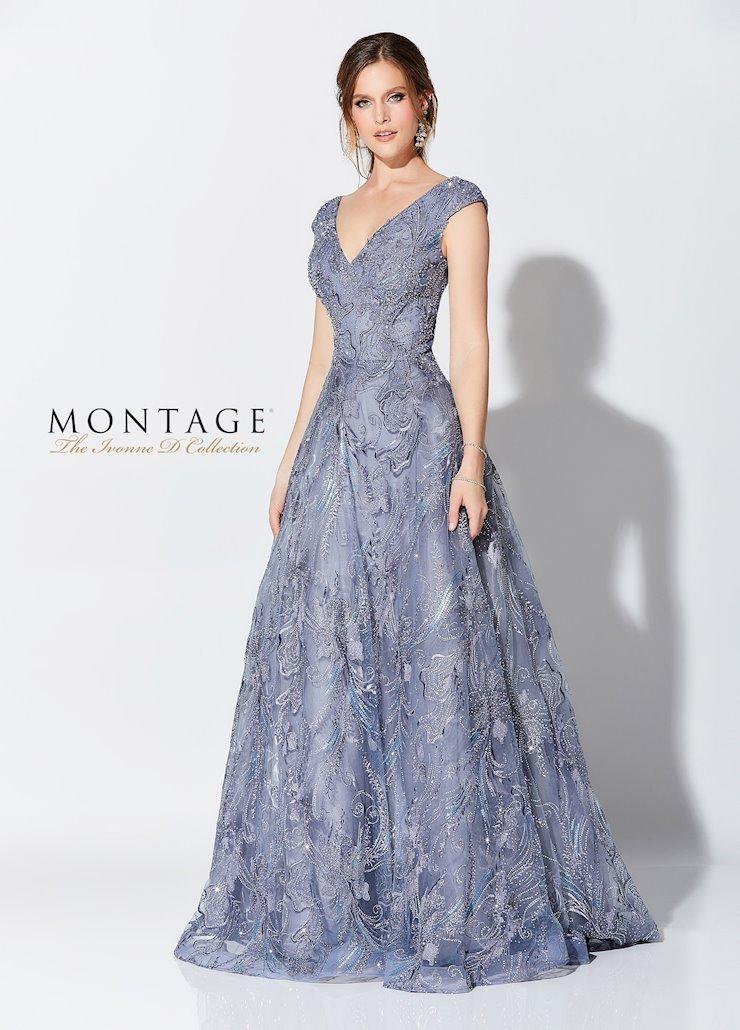 Ivonne D Style #119D50