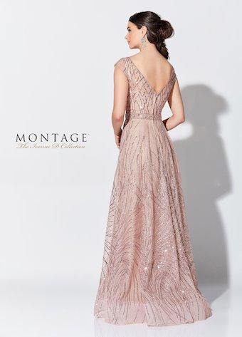 Ivonne D Style #119D53