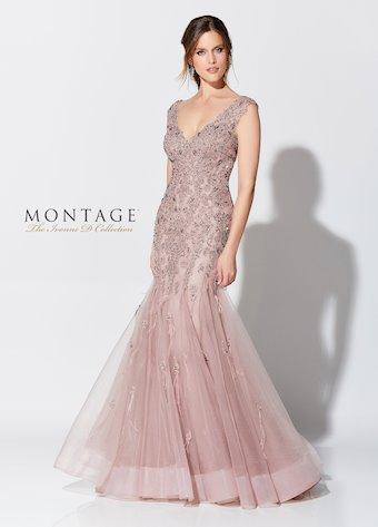 Ivonne D Style #119D55