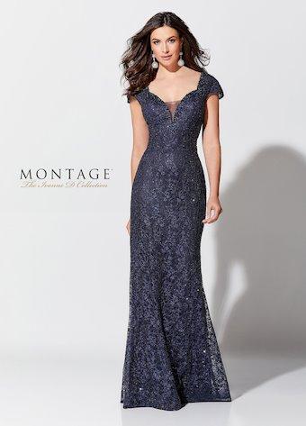 Ivonne D Style 119D59