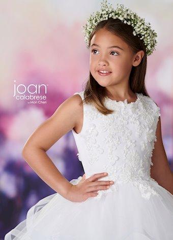 Joan Calabrese #119374